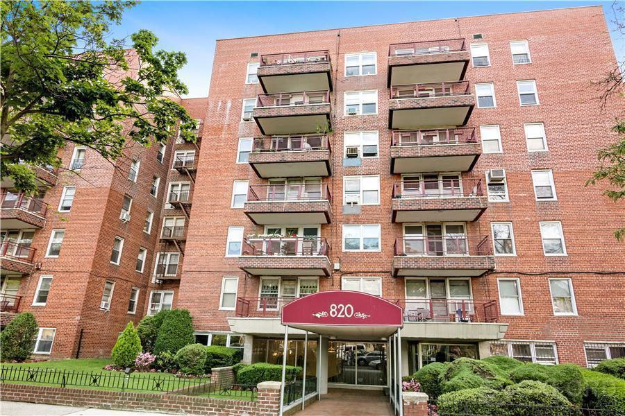 1 Bedroom Rental At East 3rd St Midwood Posted By Paul