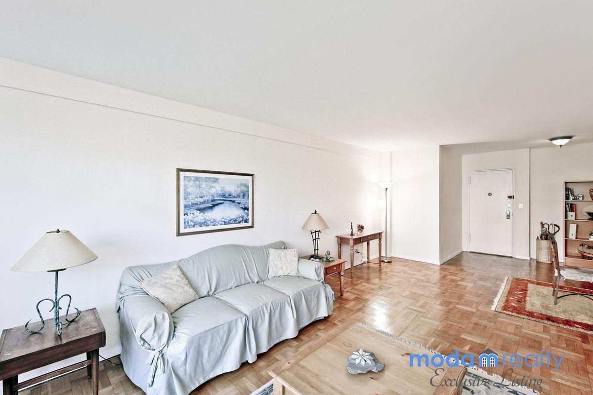 3750 hudson manor terrace 3he in riverdale bronx for 3750 hudson manor terrace