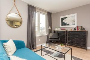 astoria apartments for rent streeteasy