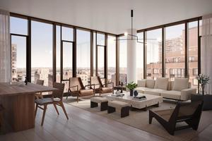 All Upper West Side Real Estate Apartments For Sale Streeteasy