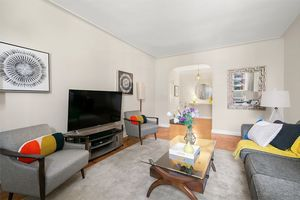 Forest Hills Real Estate & Apartments for Sale | StreetEasy