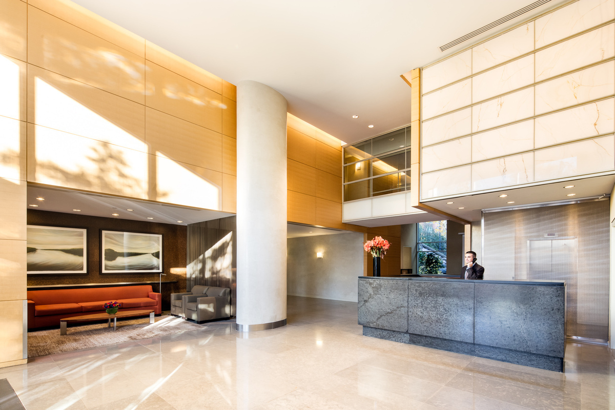 The solaire at 20 river terrace in battery park city for 10 river terrace new york