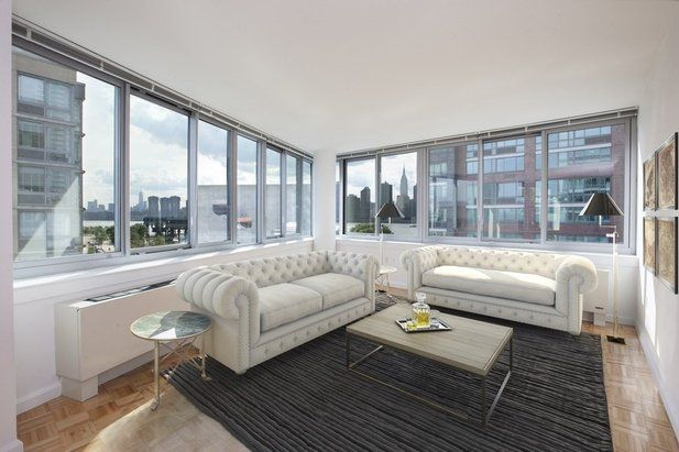 Long Island City Apartments for Rent | No-Fee Listings
