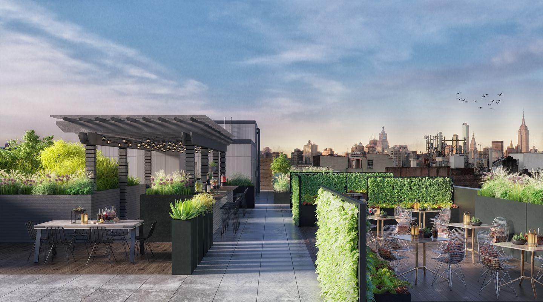 62 Ave B In East Village Sales Rentals Floorplans Streeteasy