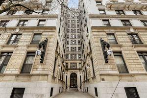 645 West End Avenue #7A