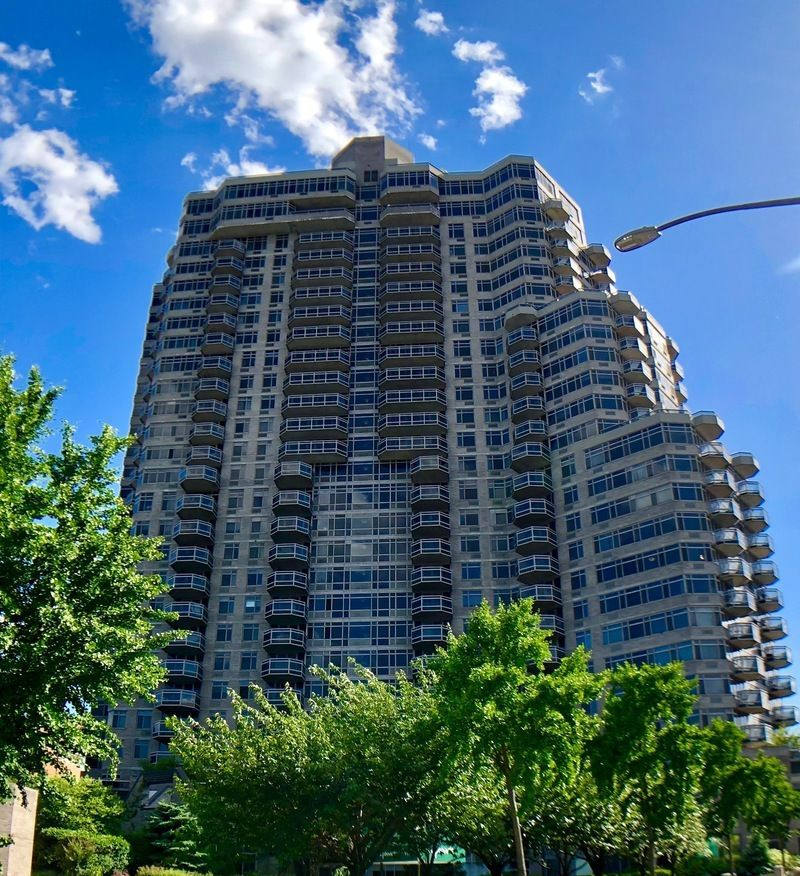 Apartments Forest Hills Queens Ny: 112-01 Queens Boulevard #19D In Forest Hills, Queens