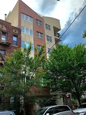 View of 1492 East 12th street