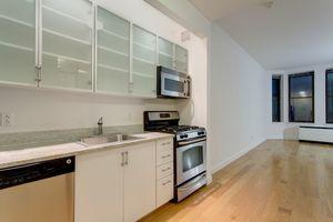37 Wall St. in Financial District : Sales, Rentals, Floorplans ...