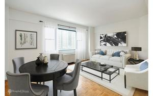Pet Friendly Condos in NYC and NJ - Pets Allowed Coops