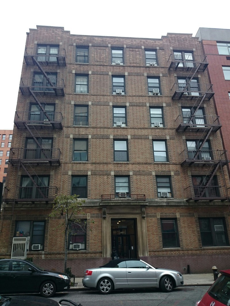chelsea apartments for rent | no-fee listings